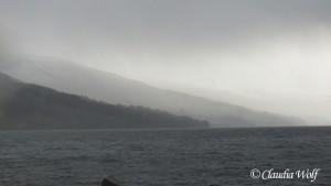 Schottland_LochTay_Nebel
